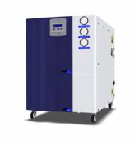 Artikelbild_Parker_Laborgasgenerator_LCMS15_50