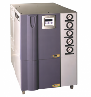 Artikelbild_Parker_Laborgasgenerator_LCMS64_65