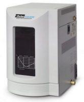 Artikelbild_Parker_Laborgasgenerator_ZeroAir