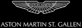 Aston_Martin_AF_Cars