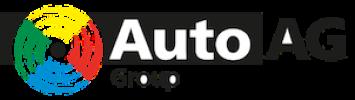AutoAG-Schoenbuehl