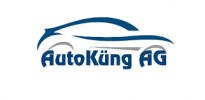 AutoKuengAllmendingen