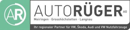auto_rueger_logo_megrola_claim_cmyk.eps