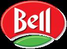 BellBasel