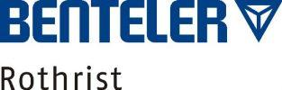 Benteler_logo_1