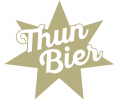 BierThun
