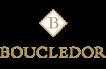 BoucledorMeyrin