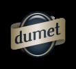 Dumet_Steinhausen