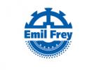 EmilFreyBiel