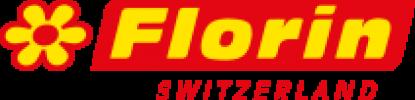 FlorinMuttenz