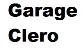 GarageCleroScheuren