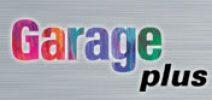 Garage_Kronenplatz