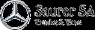 Garage_SAURER_Logo