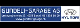 GundeliGarageBasel