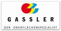 HansGasslerGretzenbach