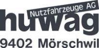 HuwagMoerschwil