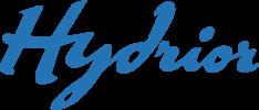 Hydrior