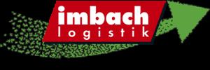 ImbachLogistikSchachen
