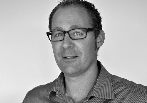 Jürg Lehmann