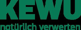 KewuKrauchthal