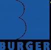 Logo_Burger-transp