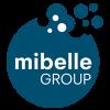 Mibelle