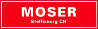 MoserAGSteffisburg
