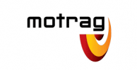 MotragFlaach