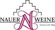 Nauer_Weine