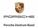 Nef_Porsche_Zentrum_Basel