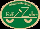 Oldtimertechnik_Zeller