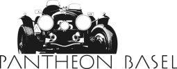 PantheonClassicGarage