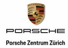 Porsche_Zentrum_Zrich