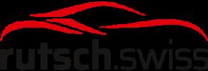 Rutsch_Swiss_Ostermundigen