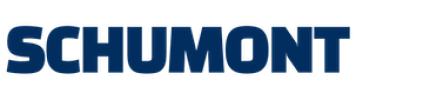 SchumontAG