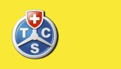 TCS-Logo-SP-quer-RGB-1601