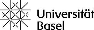 UniBasel