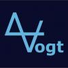 VogtAGLogoCMYK