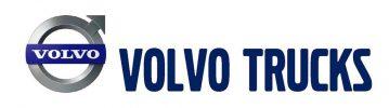 VolvoTrucks
