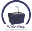 WebshopTrans
