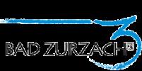 Werkhof_BadZurzach