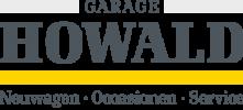 garage-howald-logo