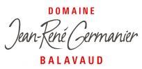 jean-rene-germanier-logo