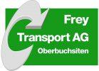 logo-frey-transport-ag