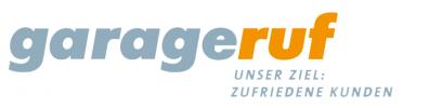 logo-garage-ruf