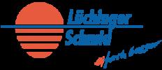 luechinger-schmid