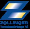 zollinger_2